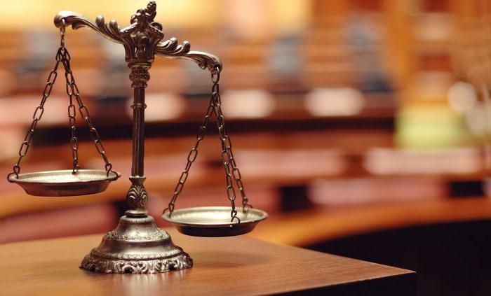 Образцы возражений на судебный приказ. Как написать возражение на судебный приказ?