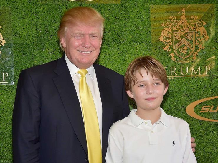 Грязные выходки: что Дональд Трамп не любит рассказывать о своих детях