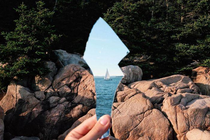33 нереально красивых фото без грамма Фотошопа. Разве такое возможно?!