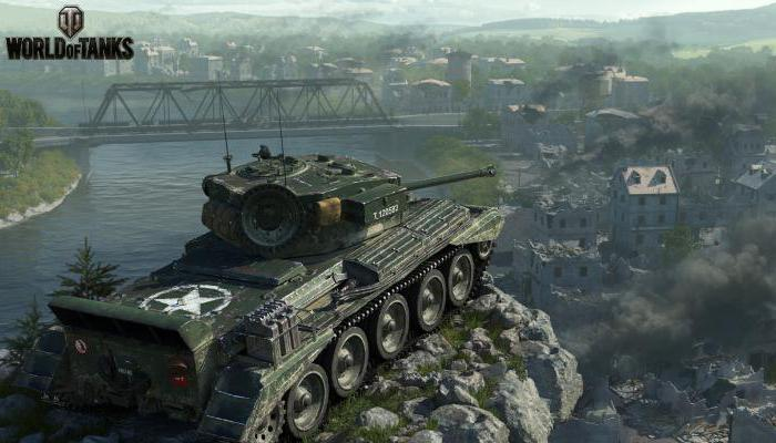 Naked wot churchill vii matchmaking sex work frogs