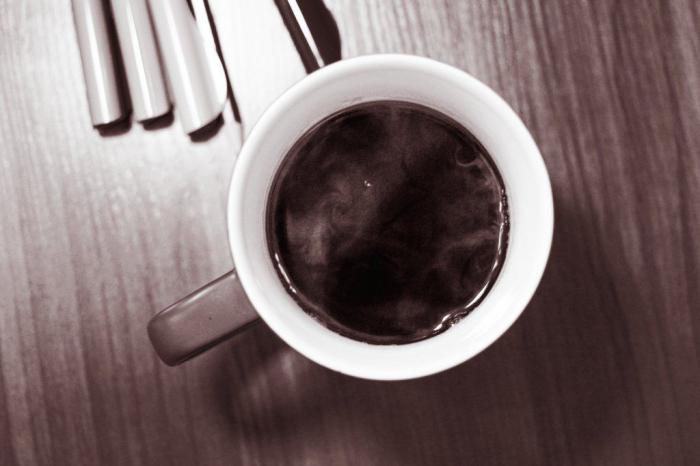 13 вещей, которые нужно делать каждое утро, чтобы оставаться здоровым и энергичным