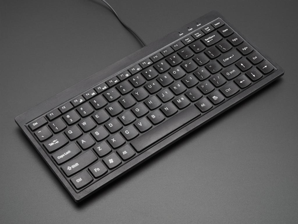 Как найти знак корня на клавиатуре?