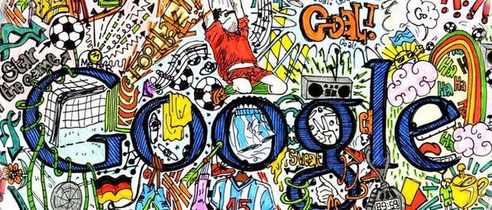 15 любопытных фактов о Google, о которых не знают самые заядлые юзеры