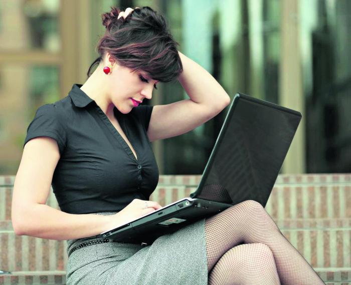 3 самые большие ошибки, которые совершают люди, знакомясь в Интернете