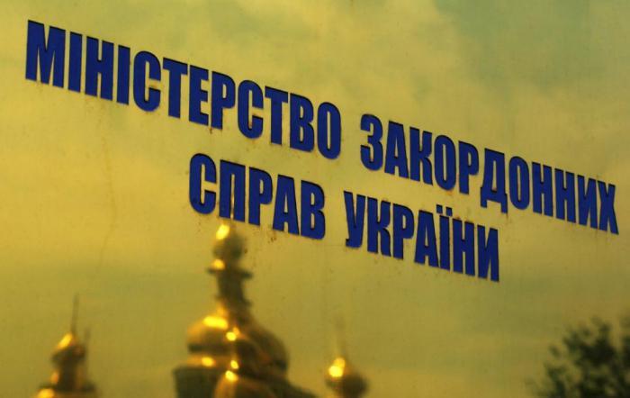 Виза Ляшко, нота немецкому послу и другие политические успехи Украины