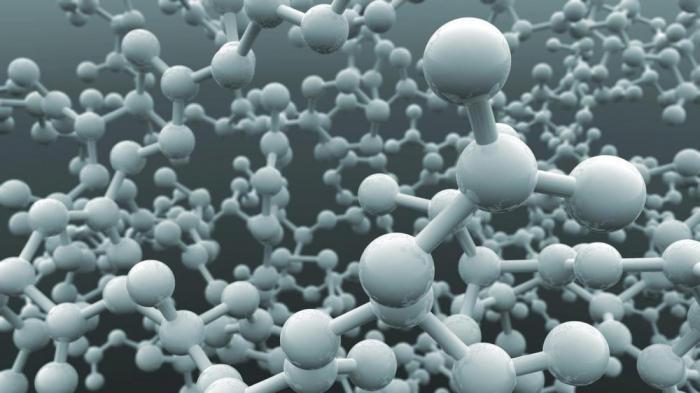 Короткий пептид IPH-AGAA – научно обоснованное средство для повышения эффективности тренировок