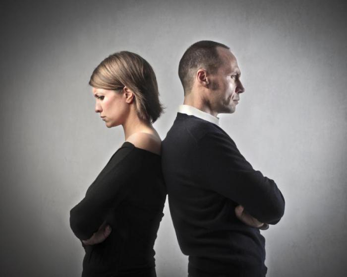 10 фактов, которые могут изменить ваш взгляд на мужчин
