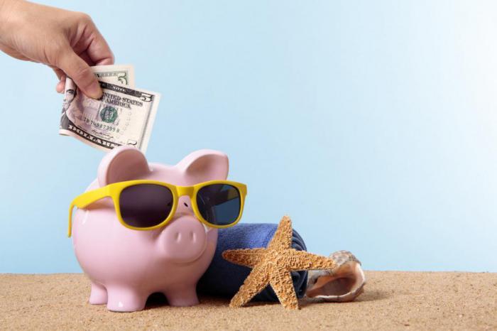 20 способов сэкономить на путешествиях