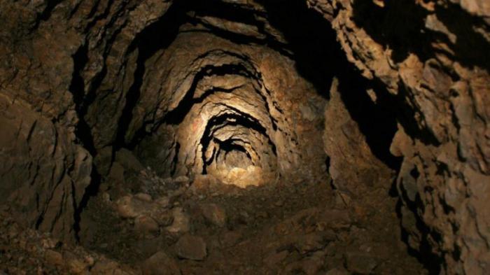 Наука так и не сумела объяснить происхождение этих таинственных находок