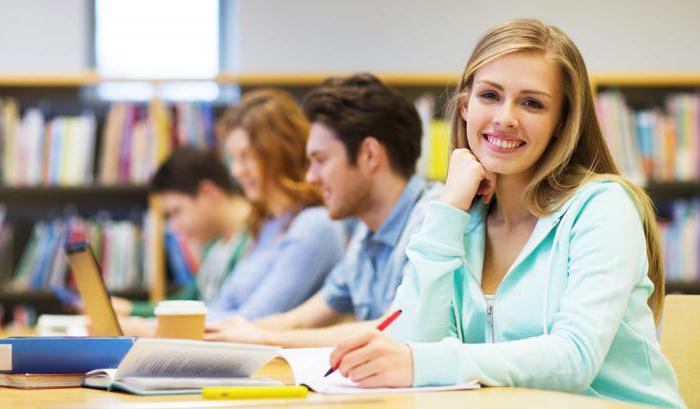 Университеты Санкт-Петербурга: список, рейтинг, факультеты, проходные баллы