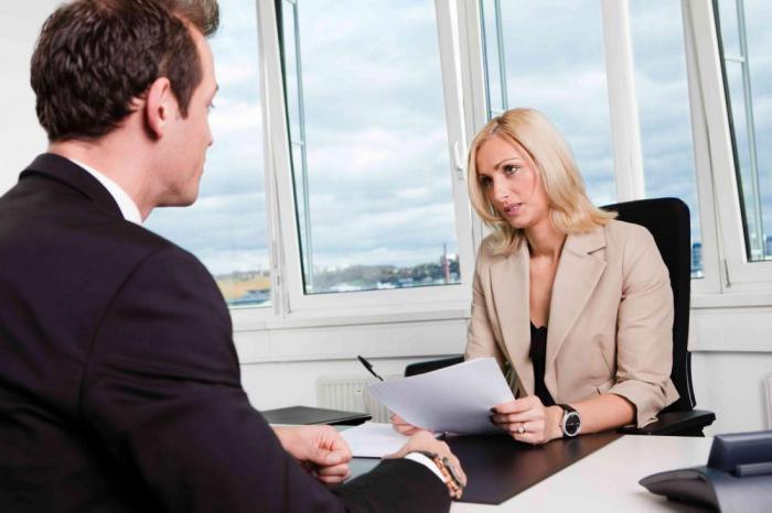 3 вопроса, которые лучше не задавать на собеседовании
