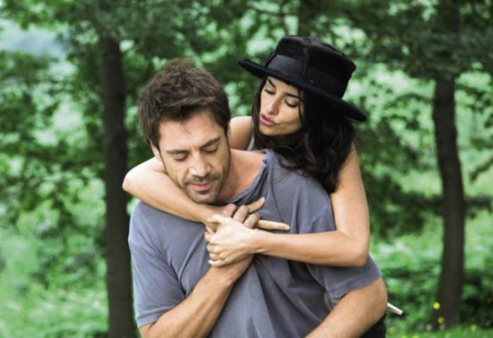 10 фильмов, актеры которых любили друг друга по-настоящему