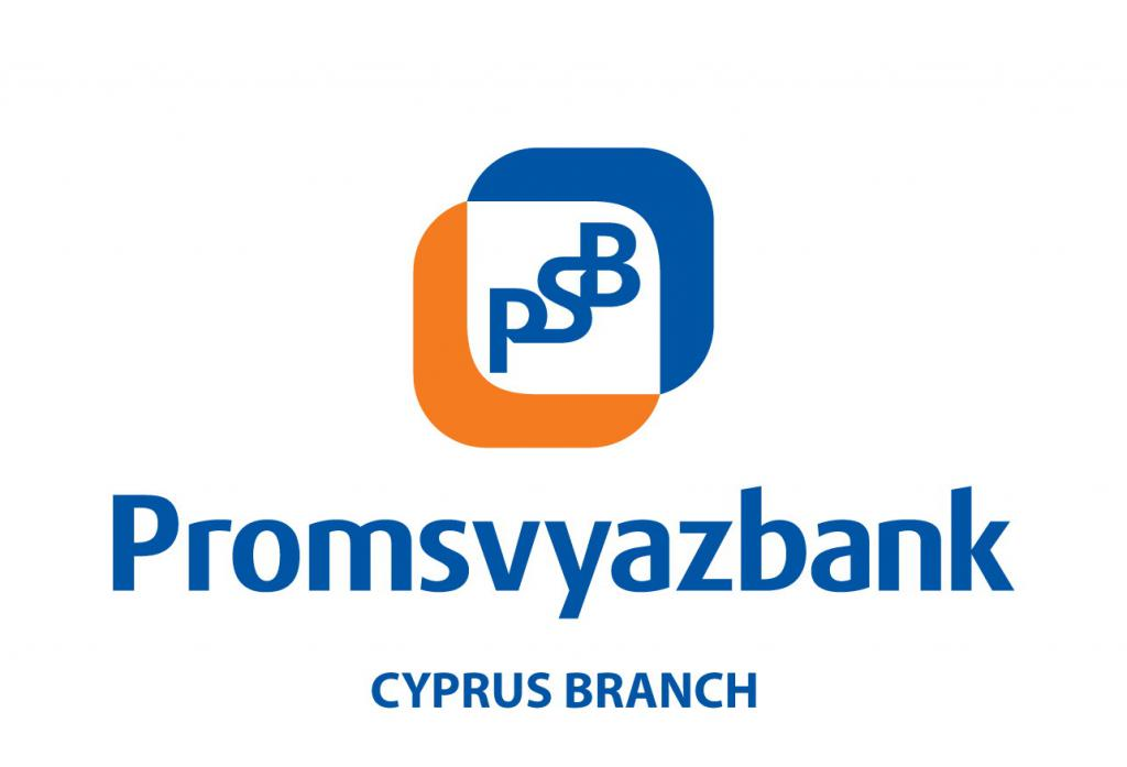 Банки Кипра: список, открытие счетов