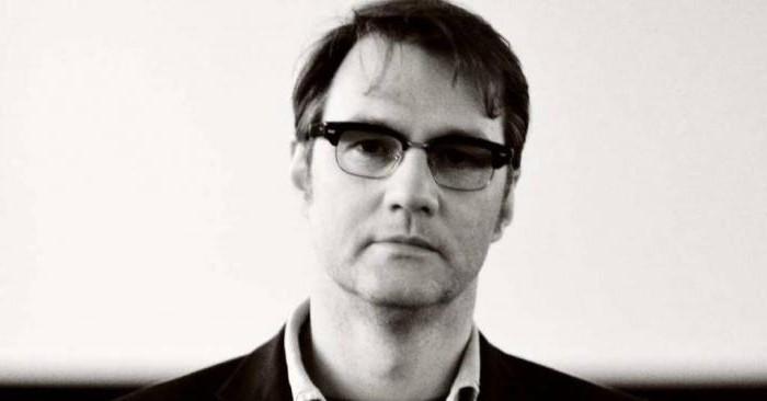 Дэвид Моррисси: фильмография, биография, личная жизнь