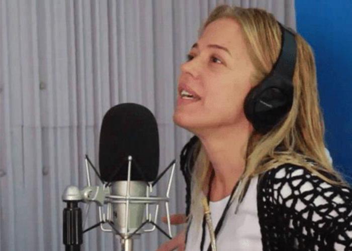 Вероника Виейра: карьера и личная жизнь