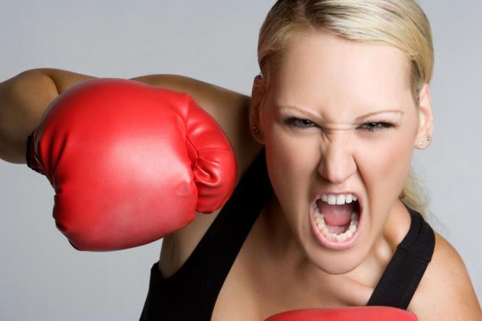 Как справиться со злостью? Эти хитрые трюки помогут вам вернуть покой