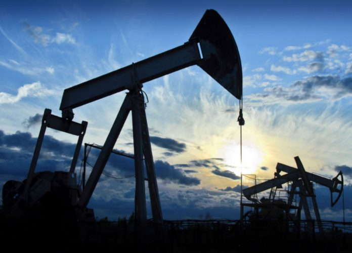 Полезные ископаемые Ставропольского края - список, особенности и интересные факты