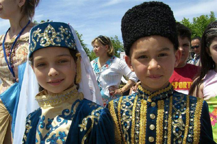 Последние усилия Украины по возврату Крыма
