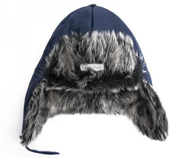 Зимняя одежда Tokka Tribe: отзывы, ассортимент, модели и особенности