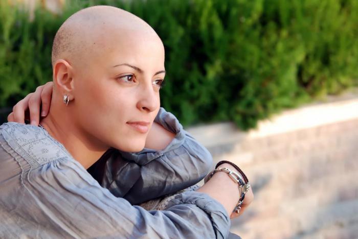 почему рак у молодых