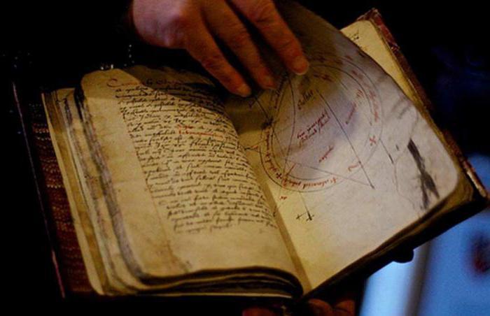Сонник: к чему снятся книги?
