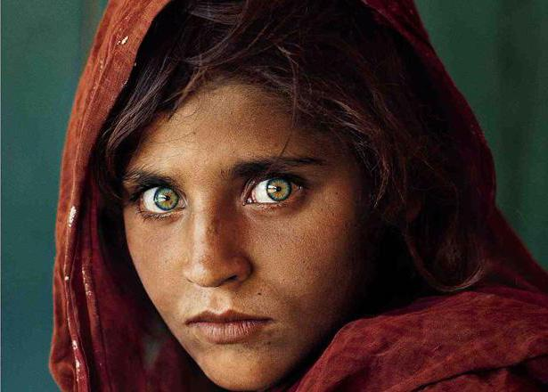 только ошибиться фото девушки афганки с красивыми глазами марки используют