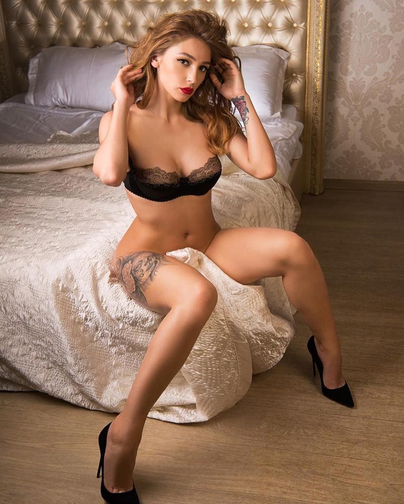 eroticheskie-foto-stidno-kogda-vidno