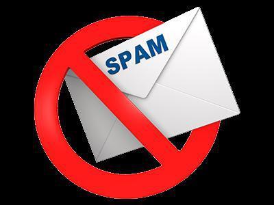 Как отписаться от рассылок на почту