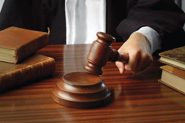 Ст. 129 ГПК РФ. Отмена судебного приказа