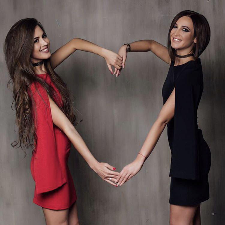 Как выглядят и чем занимаются родные братья и сёстры российских звезд