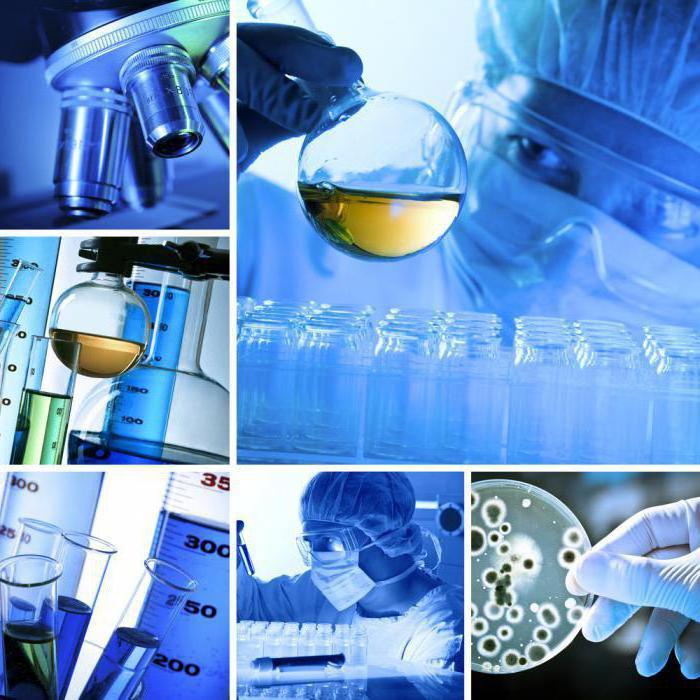 Что такое химико токсикологическое исследование