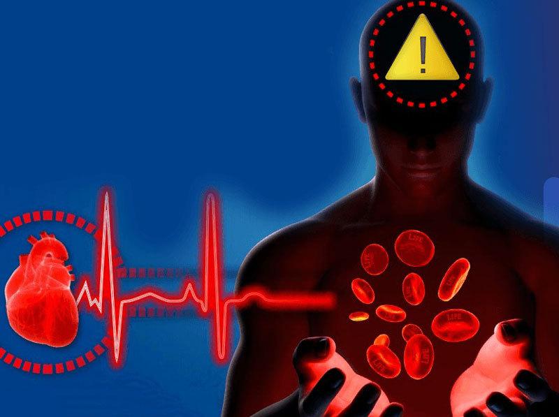 Магний: невидимый дефицит, который может навредить здоровью