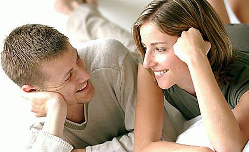 """3 страшных признака того, что ваш брак вступил в фазу """"предварительного развода"""""""