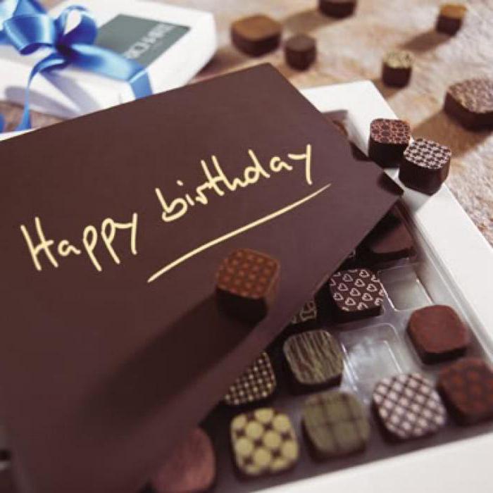 Красивое поздравление любимому в день рождения в прозе. Нежные поздравления с днем рождения любимым мужчинам