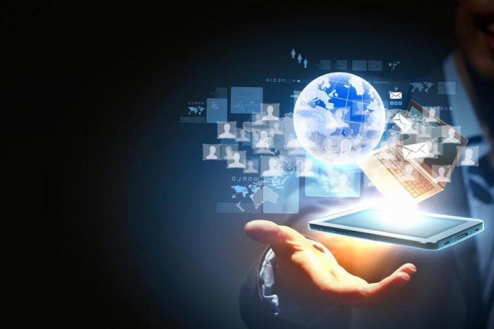 Обратная сторона современных технологий: как гаджеты способны травмировать вас