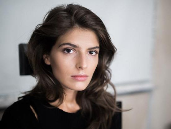 Дарья Малыгина: биография, увлечения, личная жизнь