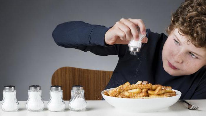 Как выводить соль из суставов народными средствами: эффективные методы, способы и рекомендации