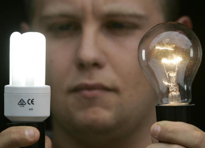 10 замечательных методов экономить электроэнергию, о которых молчали раньше