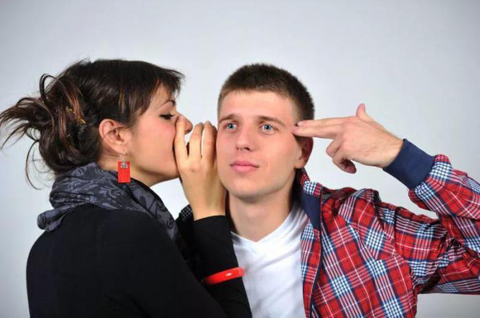 7 вещей, которых мужчины не понимают о женщинах