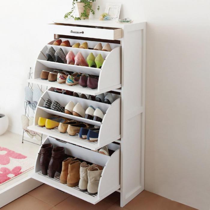 10 причин перестать носить ботинки и сапоги