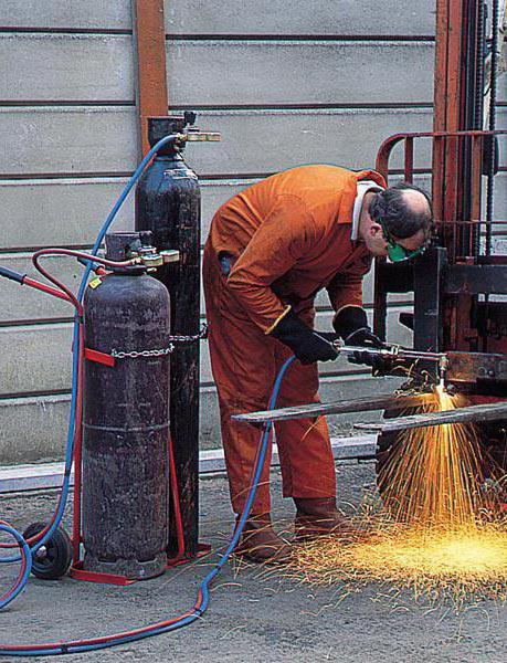 Сварка: способы сварки и оборудование. Сварные соединения