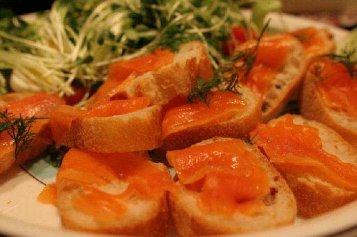 Какие блюда стоит обязательно попробовать в этих европейских странах