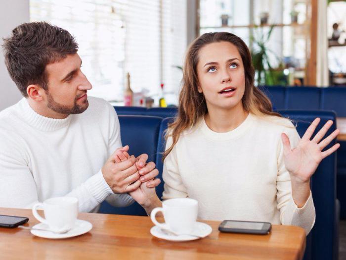 11 опасных сигналов, которые не стоит игнорировать в отношениях