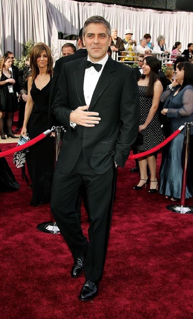 25 снимков голливудских звезд, впервые вышедших на красную дорожку «Оскара». Редчайшие кадры!