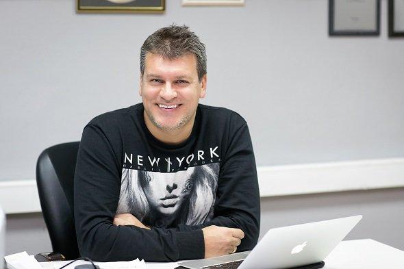 """Вся правда о шоу талантов """"Голос"""". Секрет №2 меня удивил!"""