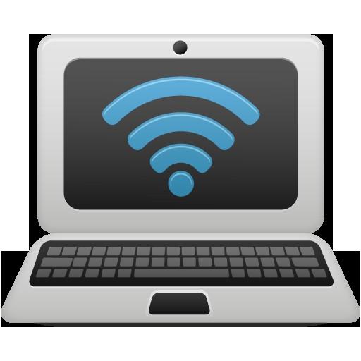 Как вернуть ноутбук к заводским настройкам? Инструкция по восстановлению заводских настроек