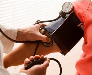 Эссенциальная гипертензия - что это такое? Причины, симптомы и лечение