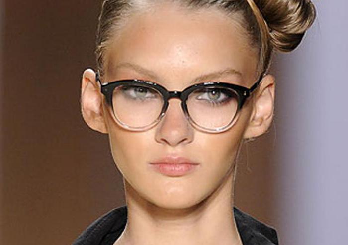 своей задачей где продаются очки для солярия того