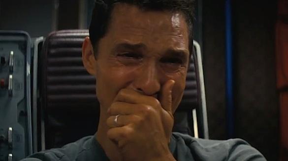 Почему слеза соленая? Интересные факты