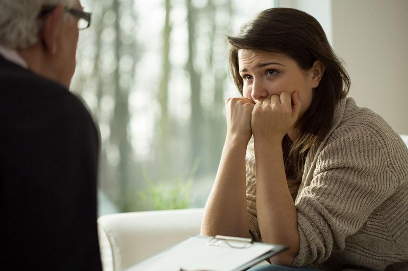 Вот почему у тебя нездоровая психика. Жестокие советы психолога, которые приведут тебя в ярость!